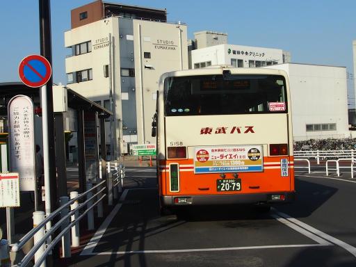 20180428・鶴瀬駅22
