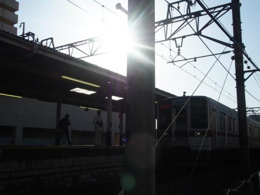 20180428・鶴瀬鉄写6