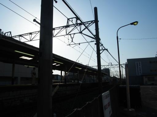 20180428・鶴瀬鉄写5
