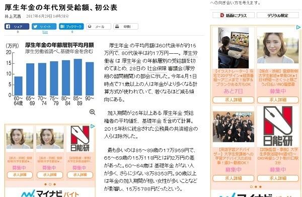 201805816朝日新聞デジタル
