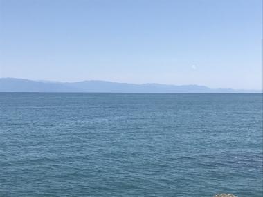 写真 2018-05-22 13 00 20