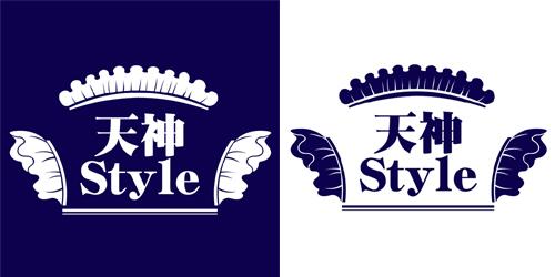 ロゴ発表のコピー