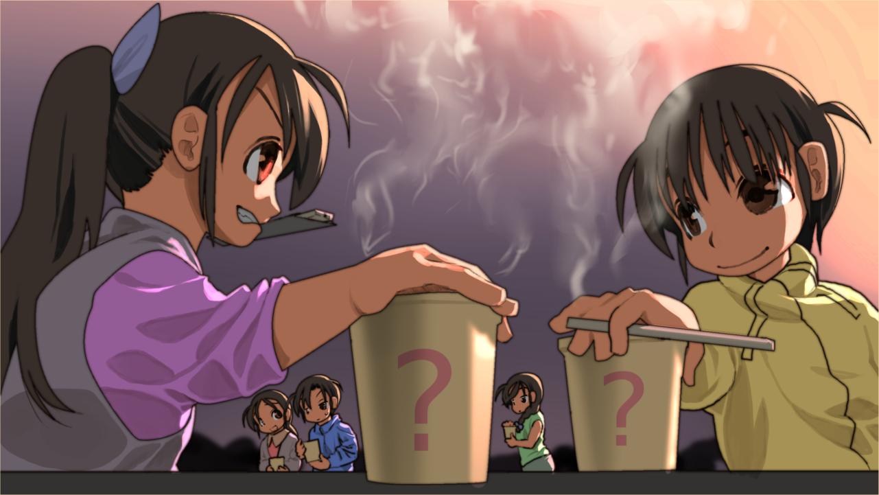 cup noodle01