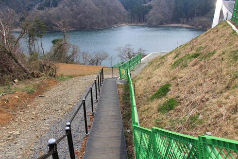 気仙沼大島架橋2018-6