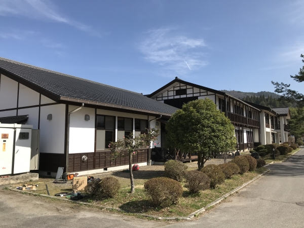 180330-馬籠文化交流施設 (7)