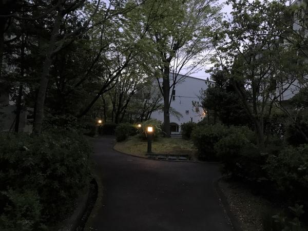 180406-環境団地