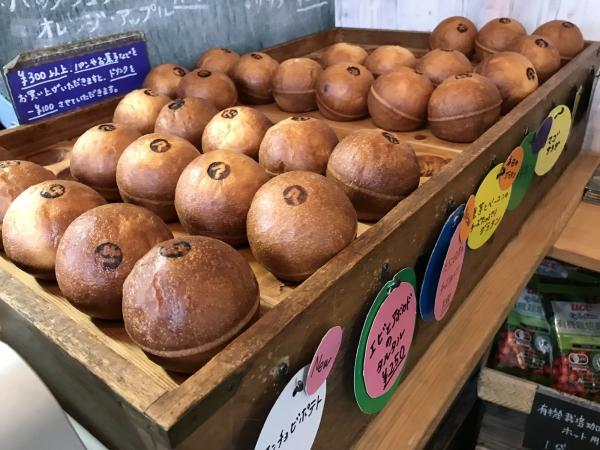 180407-まるパン ばーば02