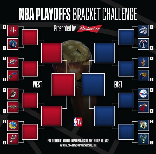 180414-NBAPlayoffs2018