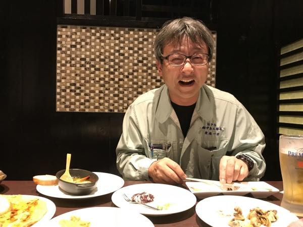 180502-kuriguriさん