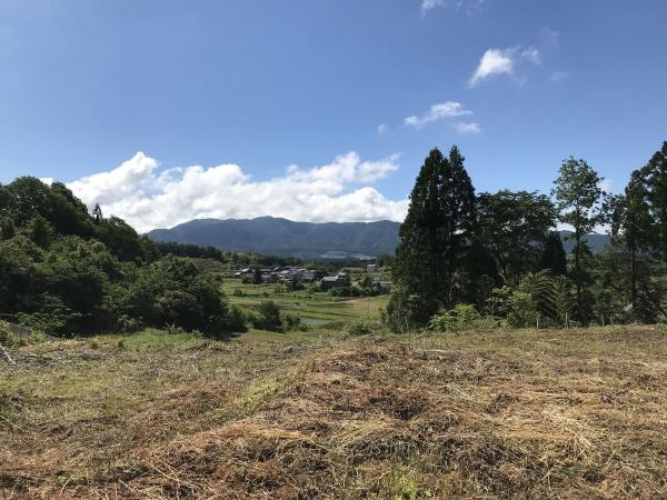 180524-丸岩社有地