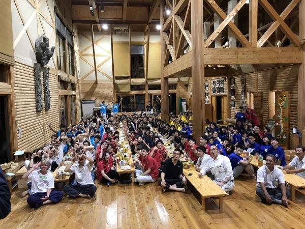 170814-かしも木匠塾開校式2017