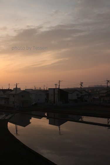 IMG_5550ケサゾラ
