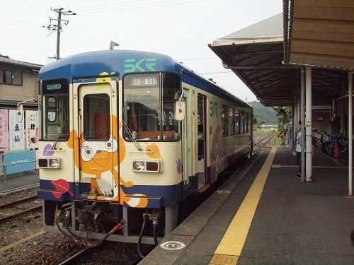 P1016696.jpg