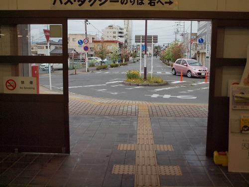 P4251310.jpg