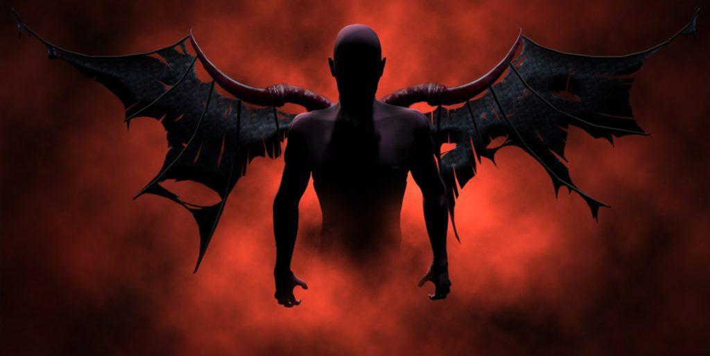 demons-e1483053489705-1024x514.jpg