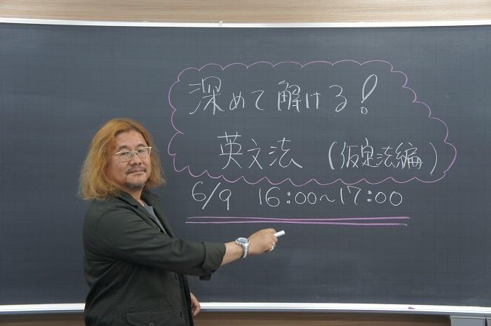 koreDSC01360.jpg