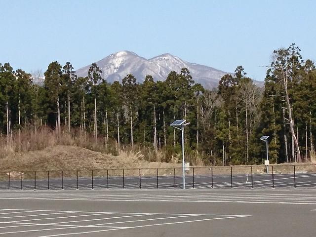s1泉ヶ岳