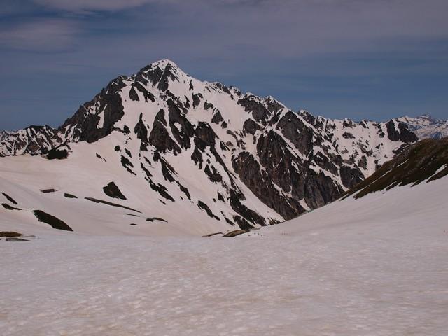 s5剱岳3