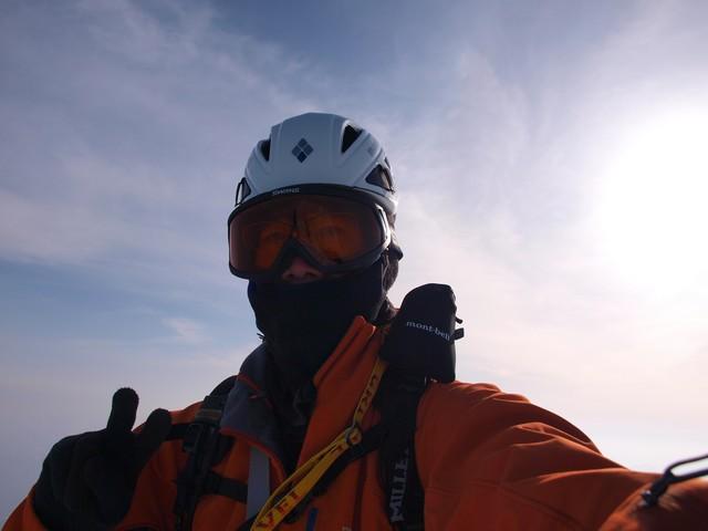 s5剱岳山頂6