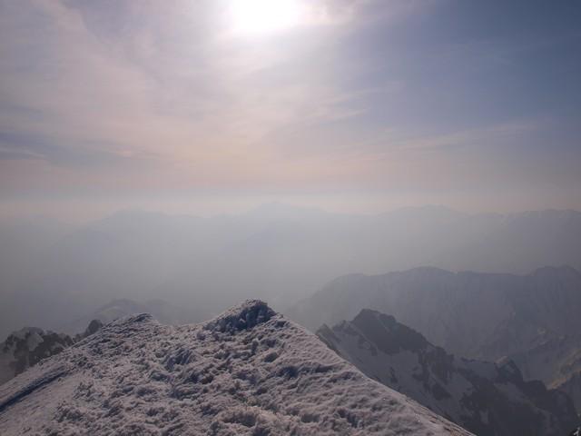 s6剱岳山頂8