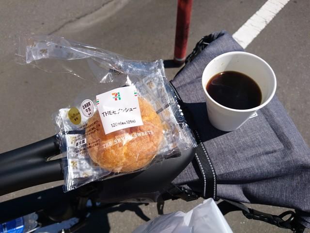 s2セブンイレブン仙台福田町2丁目店3