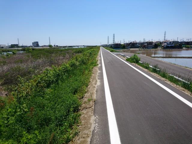 s3七北田川沿い6