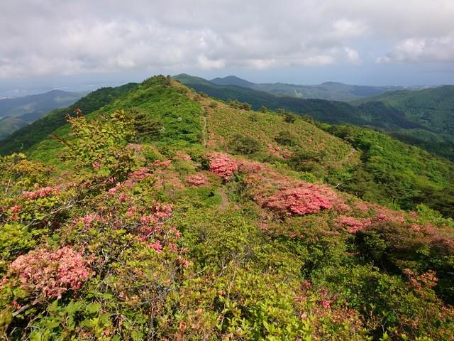 s徳仙丈山8