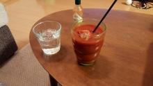 tomatou.jpg