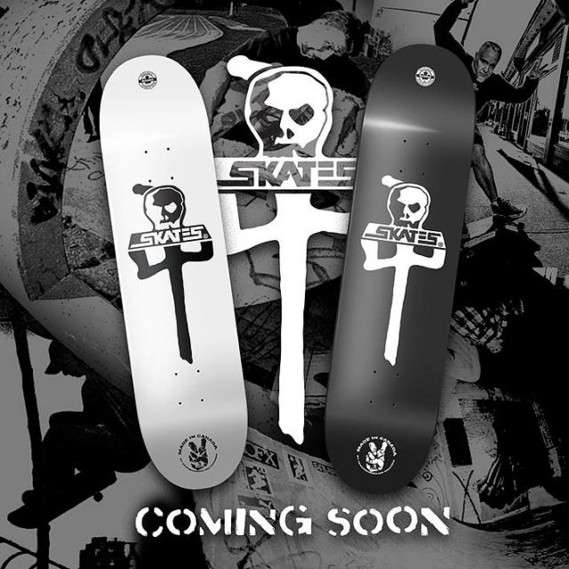 25cm_RDS x Skull Skates Collab Boards