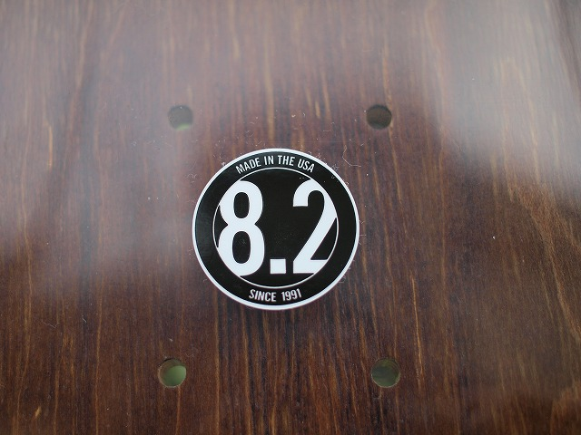 P4276442.jpg