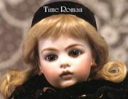 Time Roman