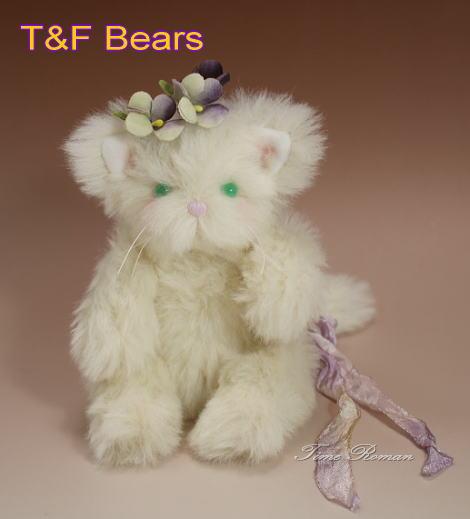 TF Bears