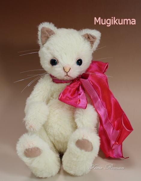 Mugikuma_20180513180540ca8.jpg
