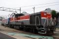 DE10-1743-東京都交通局12-600