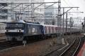 EF210-140-東京都交通局12-600-3