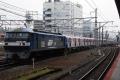 EF210-140-東京都交通局12-600-4