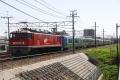 EF510-1-733系3000