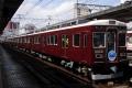 阪急-5000-5000系誕生50年HM-3
