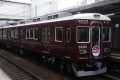 阪急-5050-5000系50周年-2