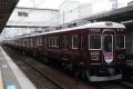 阪急-5050-5000系50周年-3