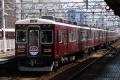 阪急-5050-5000系誕生50年HM