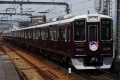 阪急-n1009-スヌーピーラッピング-2