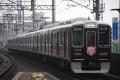 阪急-n1109-スヌーピーラッピング-2