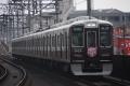 阪急-n1109-スヌーピーラッピング