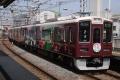 阪急-n1301-古都ラッピング-2