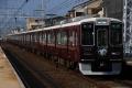 阪急-n1306-スヌーピーラッピング-2
