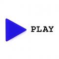 Play_Thumb.jpg