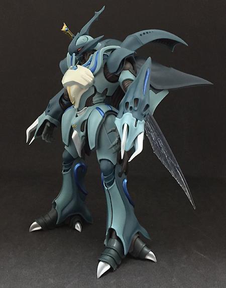 robot_bellbine05.jpg