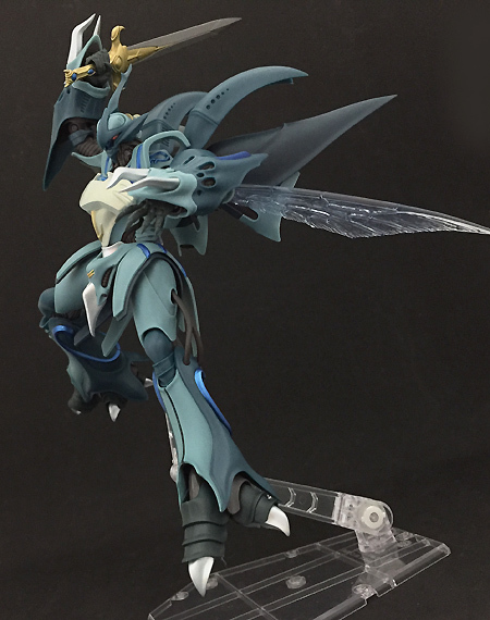 robot_bellbine17.jpg