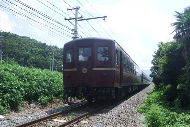 DSCF5250.jpg